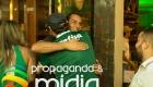 PROP009