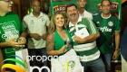 PROP349