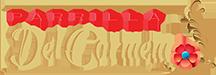 Parrilla Del Carmem - logo