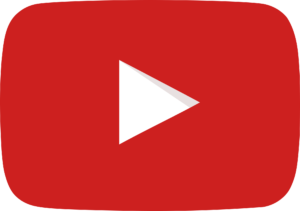 youtube_PNG16